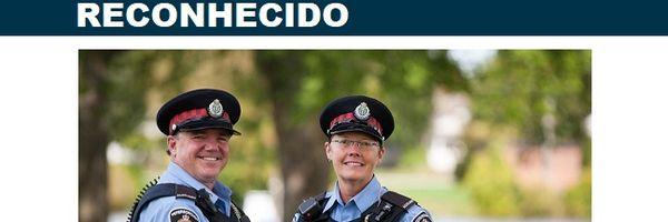 Policial, que atuava como segurança em igreja, tem vínculo de emprego reconhecido