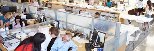Você sabe o que é compliance trabalhista?