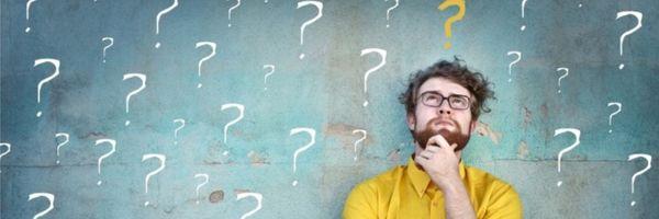 Direito Penal: qual a diferença entre autoria colateral e cooperação dolosamente distinta?