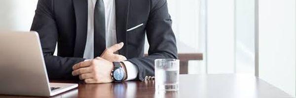 Boas práticas que todo advogado de sucesso precisa desenvolver