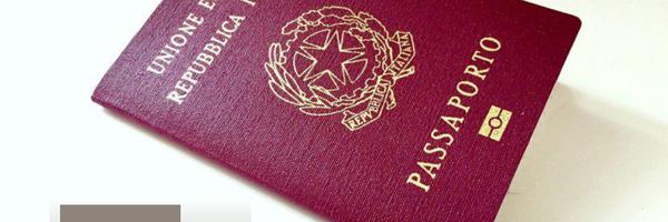 Eu tenho direito à cidadania italiana?