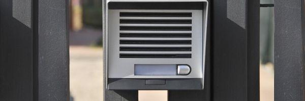 Despesas Condominiais: quem é responsável pelo pagamento do sistema de interfone?