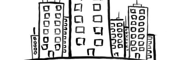 A Recente Lei do Distrato: O Novo Cenário Jurídico dos Contratos de Aquisição de Imóveis em Regime de Incorporação Imobiliária ou de Loteamento (Parte 2)