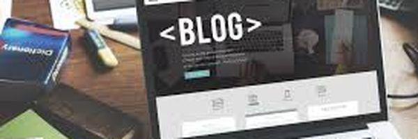 O blog Cordeiros Online