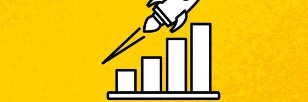 Como utilizar a DRE de uma empresa estrategicamente?