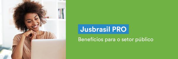 Como o Jusbrasil PRO contribui com o exercício da Justiça no Brasil?