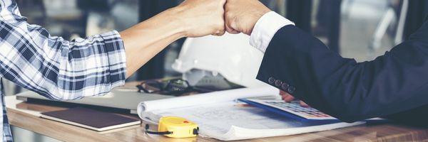 Direito empresarial de acordos/Pactos Parassociais nas empresas.