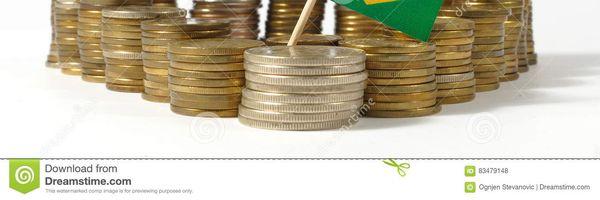 Precatório e Requisição de Pequeno Valor: A Forma de Pagamento dos Débitos do Estado.