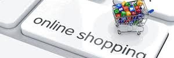Posso devolver compra feita pela internet?