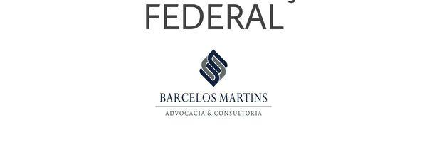 Decreto estabelece medidas de governança e de integridade para a Administração Pública Federal