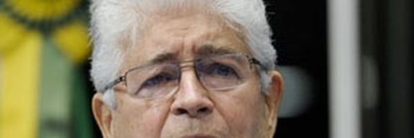 """""""LEI ÔNIX LORENZONI"""" - Alfinetando Moro, Requião propõe perdão judicial a réu que se desculpa por crime"""