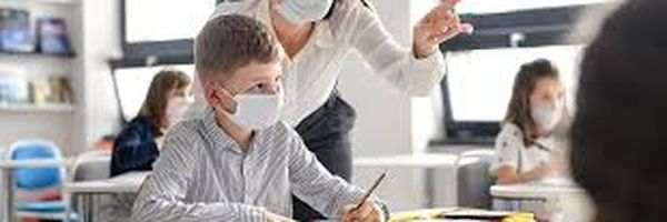 Volta às aulas e a discordância dos pais que possuem a guarda compartilhada dos filhos