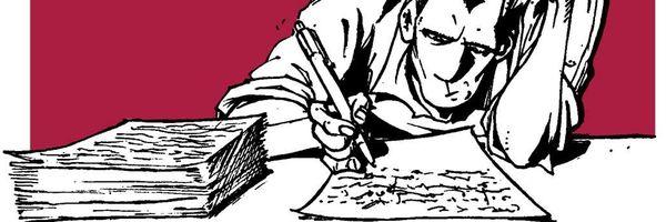 Juiz de Direito Ensina: Como escrever a Petição Inicial que todo juiz gosta de ler