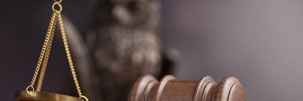A transição de advogado a desembargador: atalho ou reconhecimento