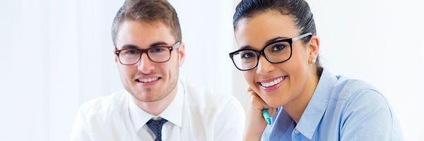 Gestão Jurídica: 18 serviços de advogados para advogados