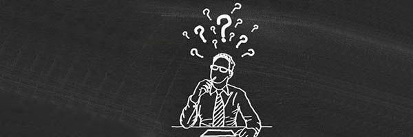 [Enquete] Como você faz para atuar em nova área da advocacia?