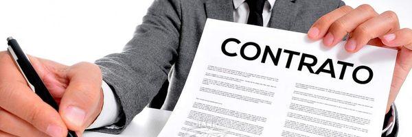 Contrato de Compra e Venda X Escritura X Registro de Imóvel