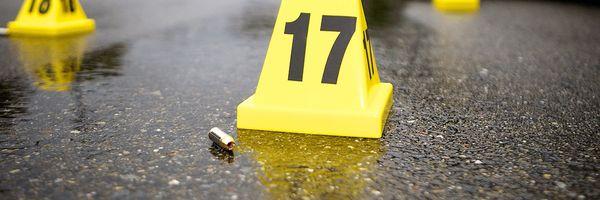 Criminal Profiling e análise de indícios