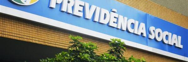 Organização e documentos em dia garantem aposentadoria no INSS