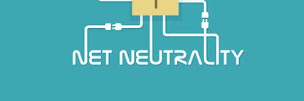 Neutralidade da rede e o Direito: como a lei protege o livre uso da internet?