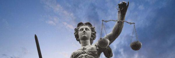 O Acesso à Justiça compreendido além do Direito de Ação