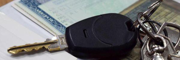Detran-MT: novas datas de vencimento do IPVA 2020 já estão disponíveis no sistema