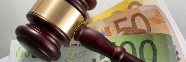 STJ – Agendamento não comprova recolhimento de custas