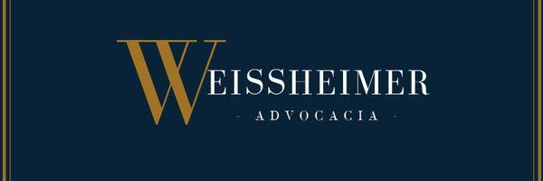 A Prática Advocatícia: Do Despacho com Juiz