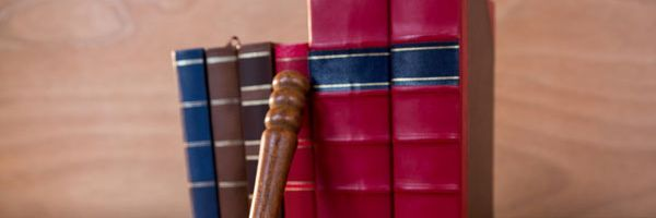 O Processo Jurídico