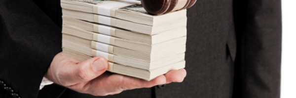 Proposta extingue o pagamento de honorários de sucumbência para advogados públicos