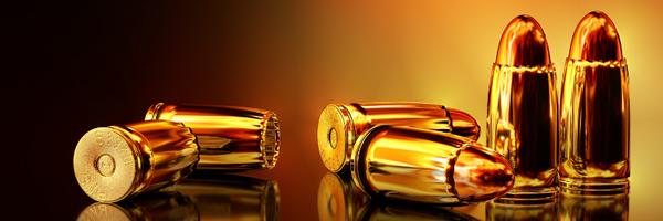Ministra do STF suspende decretos que ampliaram acesso a armas