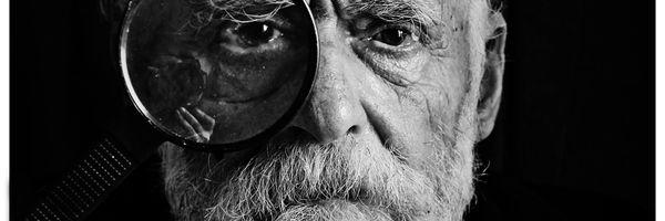 Pessoa com Alzheimer pode vender seus bens?