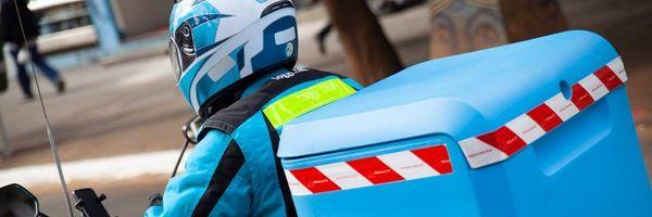 Justiça reconhece vínculo de emprego entre a Loggi e motoboys e impõe multa de R$30 milhões