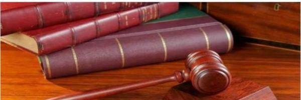 STF confirma inaplicabilidade do prazo em dobro para recurso em processo de controle de constitucionalidade.