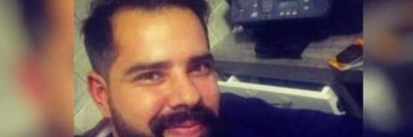 Advogado é baleado cinco vezes ao tentar receber dinheiro de cliente, em Anápolis