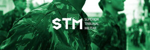 Código Penal Militar anotado (artigo por artigo, com referências bibliográficas)