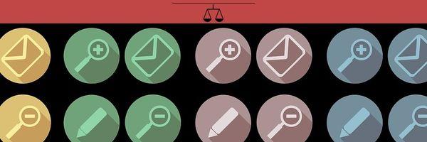 6 sites de cursos online de direito gratuitos para você fazer agora