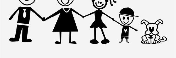 Paternidade post mortem - juiz reconhece paternidade a menor de idade baseado na presunção legal