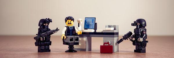 Compliance Empresarial