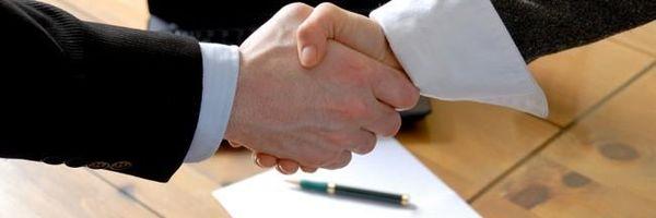 [Modelo] Contrato de compra e venda de imóvel - Pagamento FGTS