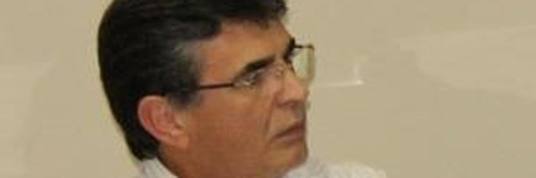 MPPE investiga banca que recebeu dinheiro mas não realizou concurso