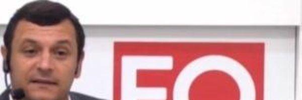 CERS TV traz dicas para a segunda fase do Exame da OAB