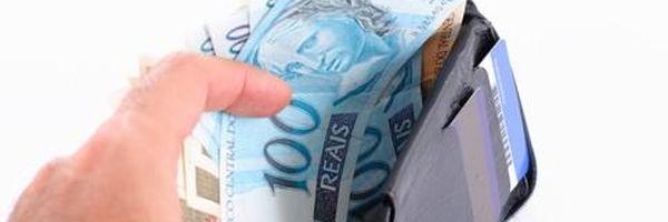 Justiça de SP determina correção do FGTS pela inflação