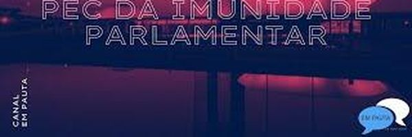 Analisando a PEC da Imunidade Parlamentar