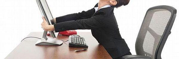 E se reduzirmos a jornada trabalhista para 6 horas?
