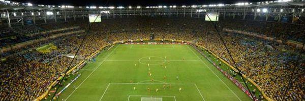 Lei da Copa começa a valer. Veja o que muda pelo Brasil