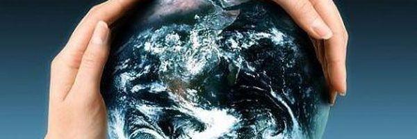 Dia Mundial do Meio Ambiente terá comemorações na praia
