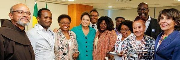 Lei que cria cota de 20% para negros no serviço público entra em vigor