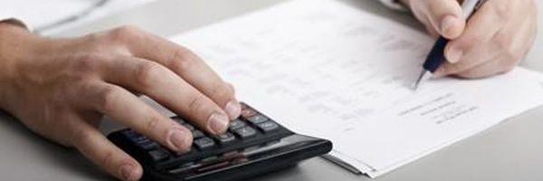 Dívida tributária e do FGTS de até R$ 50 mil pode ser protestada em cartório