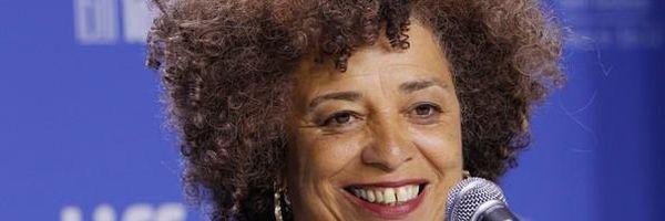 Onde estão os políticos negros no Brasil?
